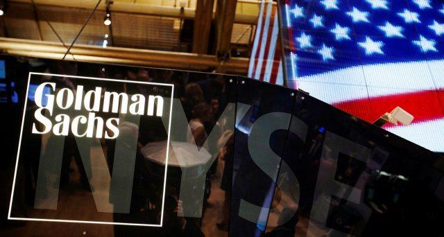 Obbligazioni Goldman Sachs 2024 e 2031