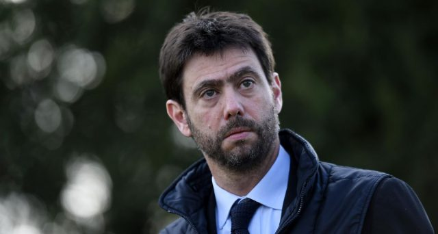 Obbligazioni Juventus