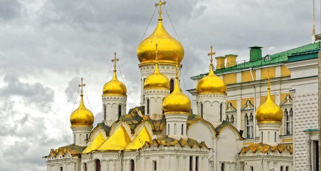 Obbligazioni russe colpite dalle nuove sanzioni USA