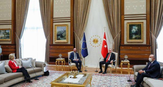 Obbligazioni turche sempre giù