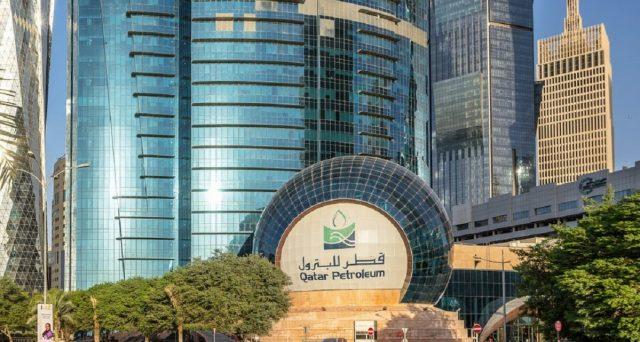 Maxi-emissione di Qatar Petroleum in arrivo