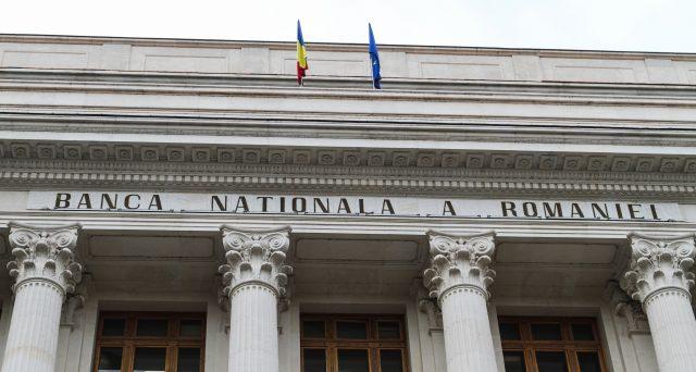 Rendimenti Eurobond della Romania allettanti