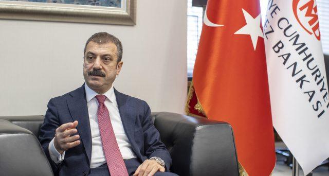 Il taglio dei tassi in Turchia preoccupa