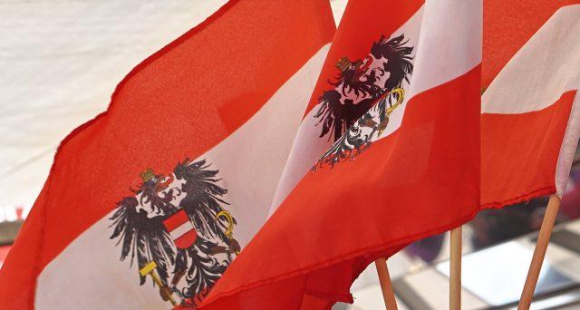Rialzo dei bond austriaci