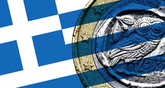 Rendimenti in Grecia più bassi che in Italia