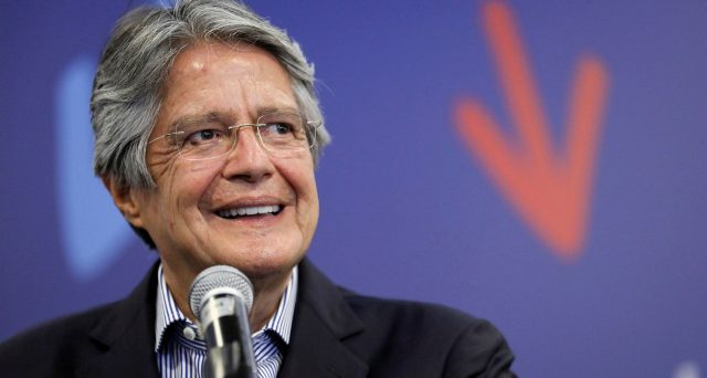 Bond dell'Ecuador a +40% in tre settimane