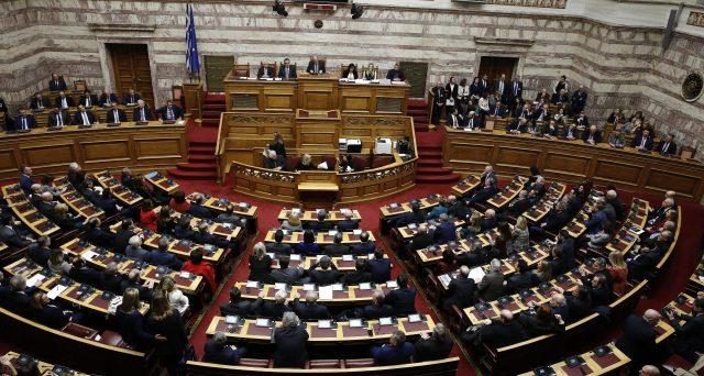 Nuovo bond della Grecia a 5 anni in arrivo