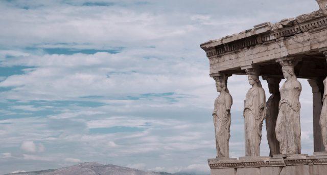 Bond Grecia, maxi-rendimenti