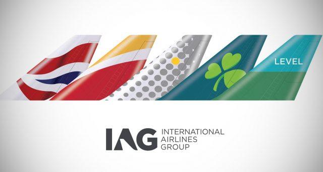 Bond IAG 2028 convertibile