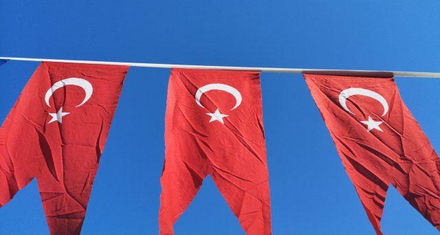 Bond Turchia, prospettive ancora più fosche dopo inflazione USA