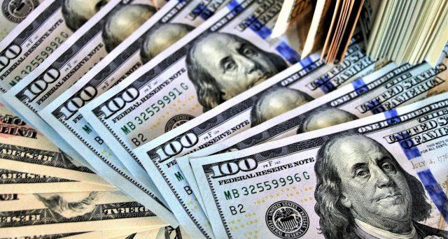 BTp in dollari a 30 anni