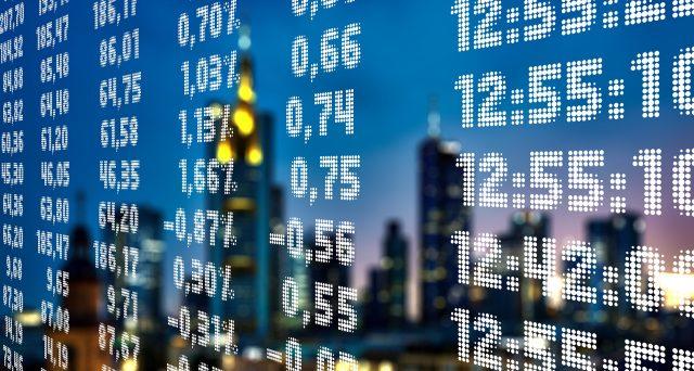 BTp Italia e BTp€i contro l'inflazione