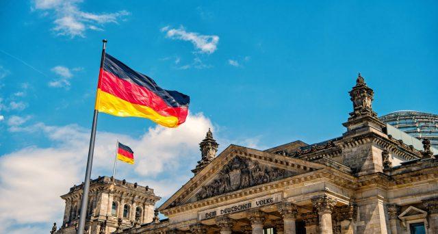 In arrivo il terzo green bond della Germania