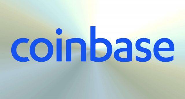 Obbligazioni Coinbase convertibili
