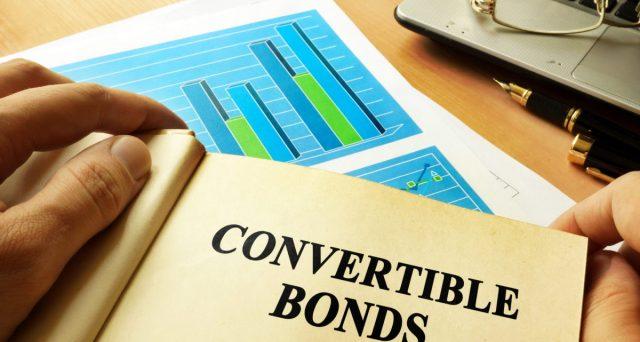 Obbligazioni convertibili per scommettere sul dopo-Covid