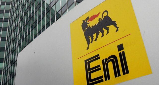 Nuove obbligazioni ENI