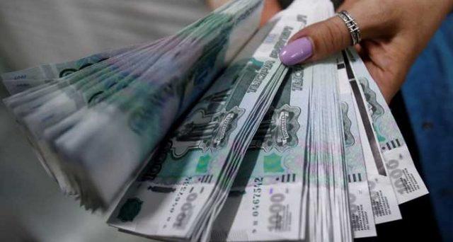 Primo Eurobond russo dopo le sanzioni USA