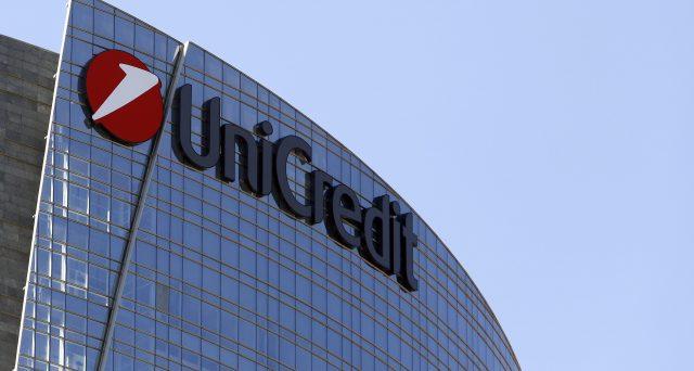 Obbligazioni Cashes di Unicredit