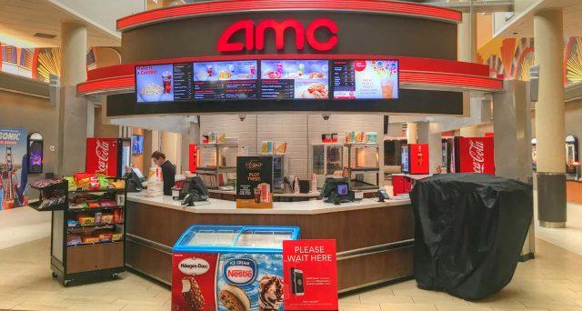 Boom obbligazioni AMC