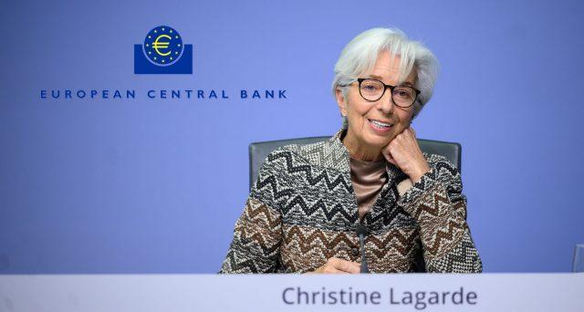 Comprare BTp dopo la riunione BCE?