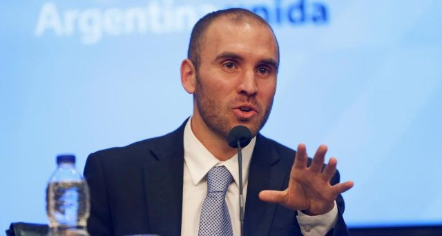L'Argentina evita il decimo default della sua storia