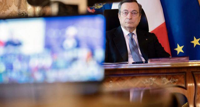 Effetto Draghi sullo spread?