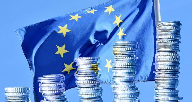 Eurobond, prima emissione con successo