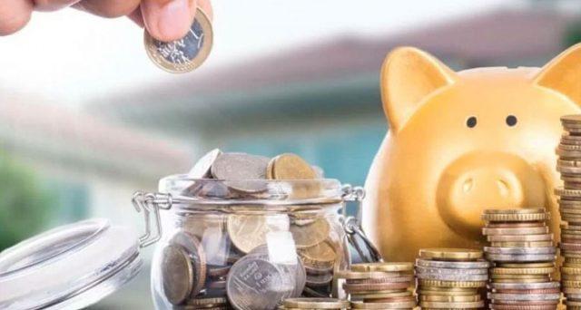 Investire 10.000 euro nel BTp 2031