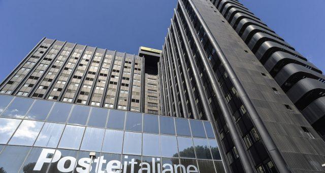 obbligazioni-poste-italiane