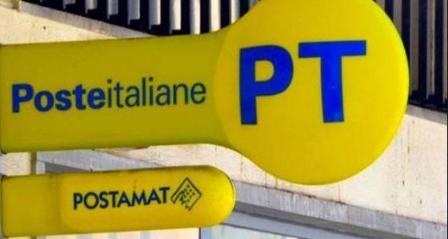 Poste Italiane emetterà obbligazioni perpetue