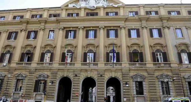 Rendimenti italiani reali sempre più alti