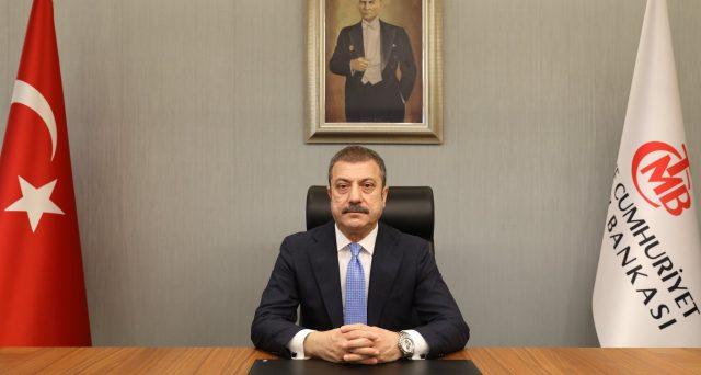 La Turchia al test sui tassi