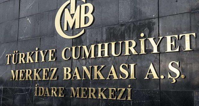 Lira turca debole, malgrado i tassi invariati