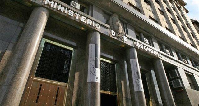 Bond Argentina, nuove regole più stringenti sul trading