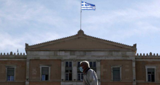 Bond della Grecia versus BTp di Draghi