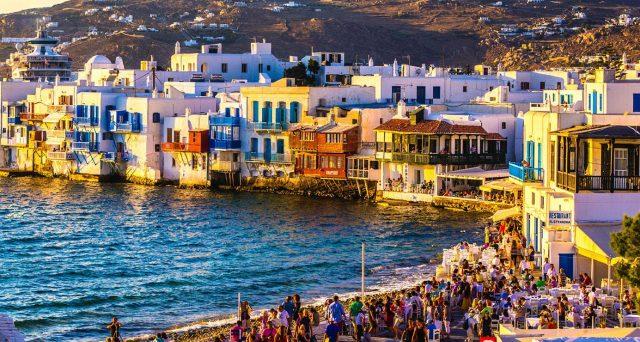 Bond Grecia, ecco i rischi