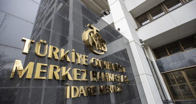 Bond Turchia, niente taglio dei tassi estivo?