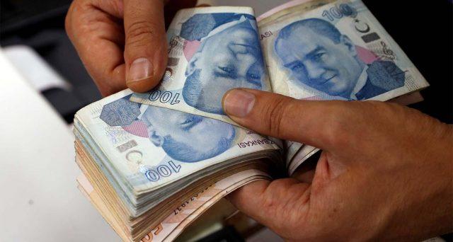 Bond Turchia di nuovo in spolvero