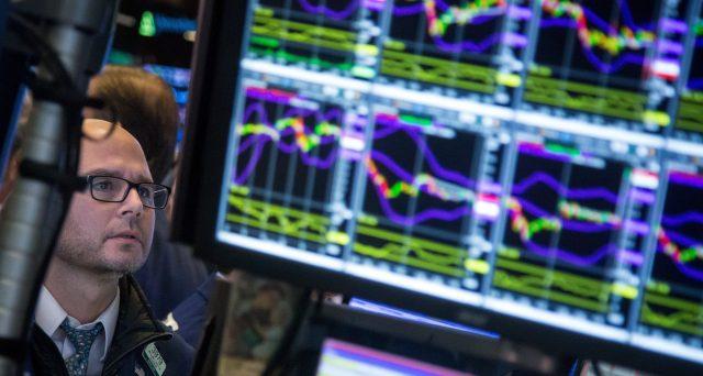 Cosa succede al mercato obbligazionario?