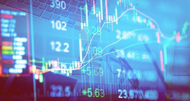 Obbligazioni ad alto rendimento nei portafogli di oggi