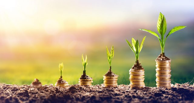 Obbligazioni emergenti ESG del Ghana