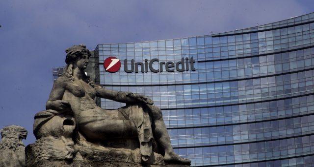 Rimborso obbligazioni Unicredit perpetue