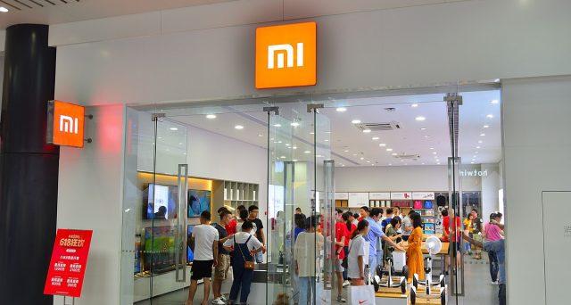 Nuove obbligazioni Xiaomi