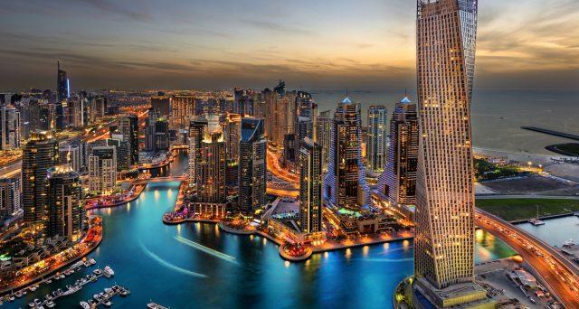 Bond Golfo Persico occasione d'acquisto