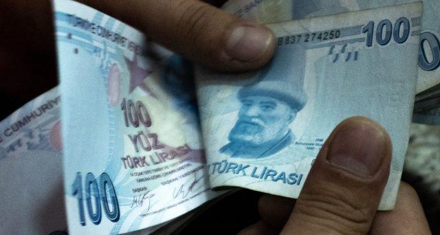 Bond in lire turche della Banca Mondiale