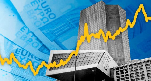 Bond tonici per la paura sui mercati