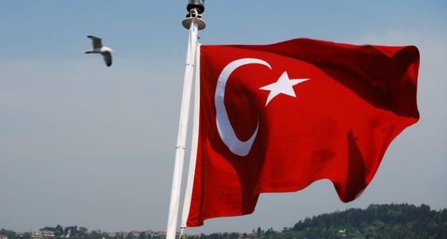 Bond Turchia su dopo il board della banca centrale