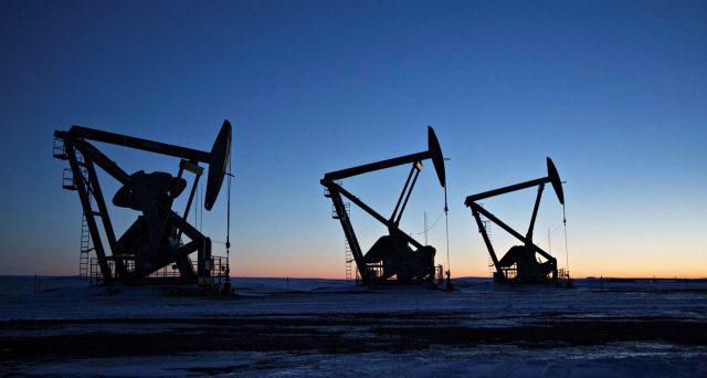 Crisi del petrolio e BTp