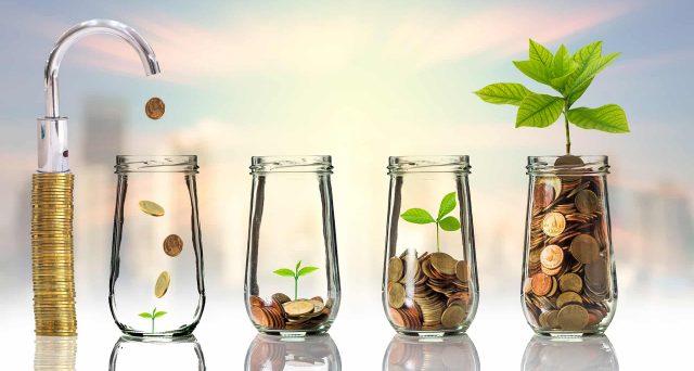 Investire in BTp 2037
