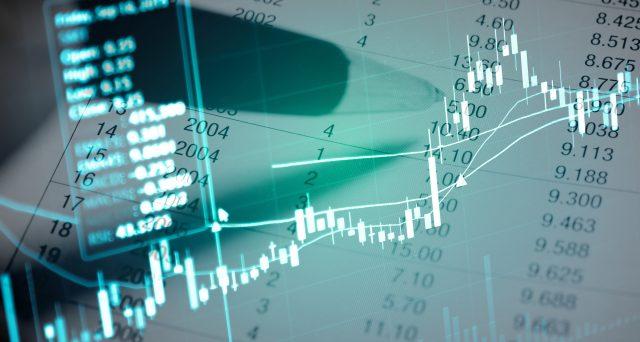 Bond senza rating, nuova frontiera del mercato